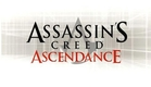Assassins Creed Ascendance Story Trailer [HD]