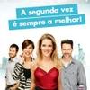 Review | De Pernas pro Ar 2(2012)