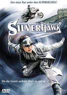 Silver Hawk (Fei Ying)