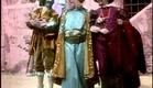 1911 - The Merchant of Venice - WILLIAM SHAKESPEARE - Gerolamo Lo Savio | Il mercante di Venezia