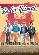 Radio Heimat (Radio Heimat)