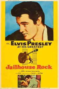 O Prisioneiro do Rock - Poster / Capa / Cartaz - Oficial 5