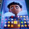 Crítica: Emoji - O Filme (2017) | Uma ideia interessante, divertida e objetiva. Não há o que temer! - NoSet