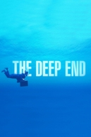 The Deep End (The Deep End)