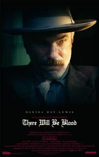 Sangue Negro - Poster / Capa / Cartaz - Oficial 1