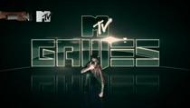MTV Games - Poster / Capa / Cartaz - Oficial 1