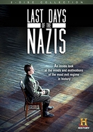 O Último Dia dos Nazis (Last Days of the Nazis)