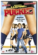 Pucked (National Lampoon's Pucked)