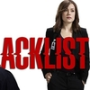 Resenha: The Blacklist – 2ª temporada