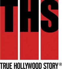 E! True Hollywood Story: Biggest Scandals Ever - Poster / Capa / Cartaz - Oficial 1