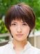 Mari Hoshino (I)