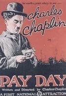 Dia de Pagamento (Pay Day)