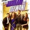 Yeh Jawaani Hai Deewani (2013) - Crítica por Adriano Zumba