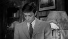 Le chemin des écoliers (Michel Boisrond, 1959) - Trailer