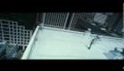 """Haunters 초능력자 Choneung Ryukja / """"Physic"""" (2010)"""