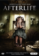 Afterlife (1ª Temporada) (Afterlife (1ª Temporada))
