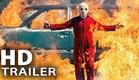 US Super Bowl Trailer [HD] Jordan Peele, Elisabeth Moss, Anna Diop