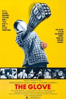 Caçada Feroz (The Glove)