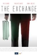 The Exchange (The Exchange )