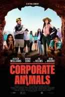 Corporate Animals (Corporate Animals)