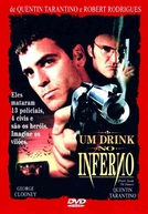 Um Drink no Inferno (From Dusk Till Dawn)