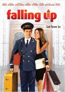 Falling Up (Falling Up)
