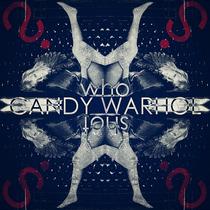 Quem Matou Candy Warhol? - Poster / Capa / Cartaz - Oficial 1