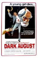 Dark August (Dark August)