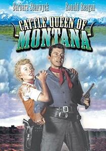 Montana, Terra do Ódio - Poster / Capa / Cartaz - Oficial 2