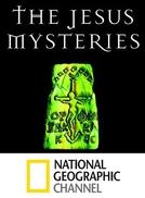 Os Mistérios de Jesus (The Jesus Mysteries)