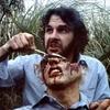 Top 10: Os melhores filmes TRASH para assistir no Halloween. - Trash