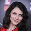 Revelado a atriz que interpretará a namorada de Sam Winchester