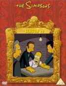 Os Simpsons (17ª Temporada) (The Simpsons (Season 17))
