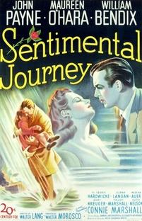 Conflito Sentimental - Poster / Capa / Cartaz - Oficial 1