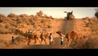 PARCHED by Leena Yadav - TRAILER