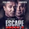 """Crítica: Rota de Fuga 2 (""""Escape Plan 2: Hades"""")   CineCríticas"""
