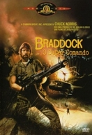 Braddock - O Super Comando (Missing in Action)
