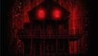A Casa dos Mortos (2015) | Trailer HD Legendado - Breve nos cinemas