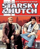 Starsky & Hutch (4ª Temporada) (Starsky and Hutch (Season 4))