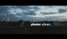 Phantomschmerz   Til Schweiger & Jana Pallaske   Trailer #1