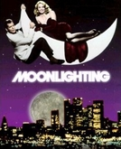 A Gata e o Rato (1ª Temporada) (Moonlighting (Season 1))
