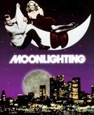A Gata e o Rato (1ª Temporada) (Moonlighting (Season 1))