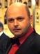 Martin Ucík