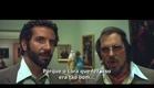 Trapaça | trailer oficial legendado | 07 de fevereiro nos cinemas