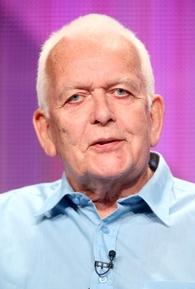 Andrew Davies (I)