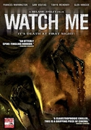 Watch Me (Watch Me)