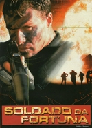Soldado da Fortuna (Soldier of Fortune, Inc.)