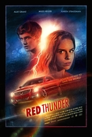 The Red Thunder (The Red Thunder)