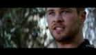 Red Dawn Official Trailer #1 (2012) - Chris Hemsworth Movie HD