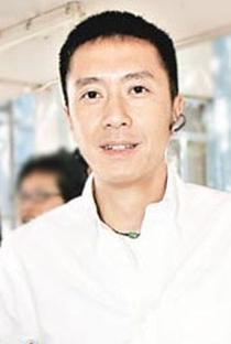 Fai-hung Chan - Poster / Capa / Cartaz - Oficial 1